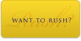 Rush Form