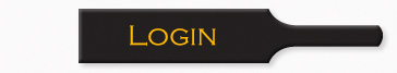 Button - Login
