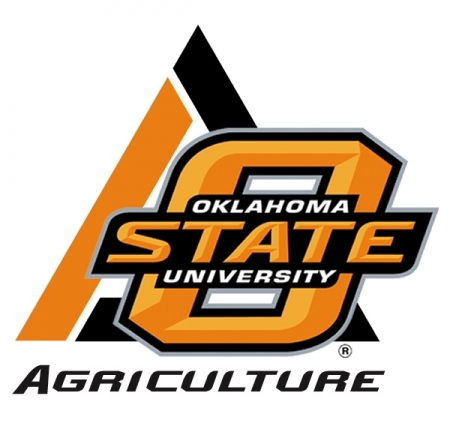 Oklahoma State Univesity, College of Agriculture