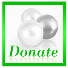 Button - Donate