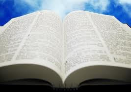 St  Saviour's Anglican Church - Summary of Readings