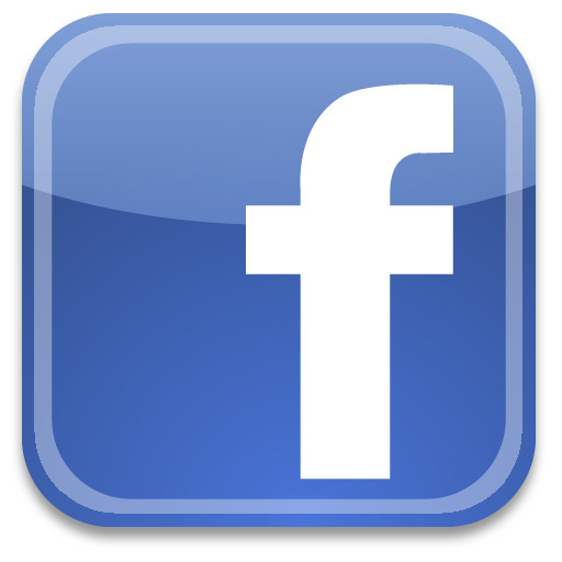 Elim Young Adults on Facebook,
