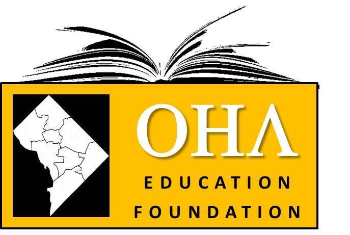 OHL Edu Foundation