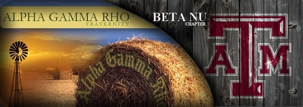 Alpha Gamma Rho Beta Nu Header