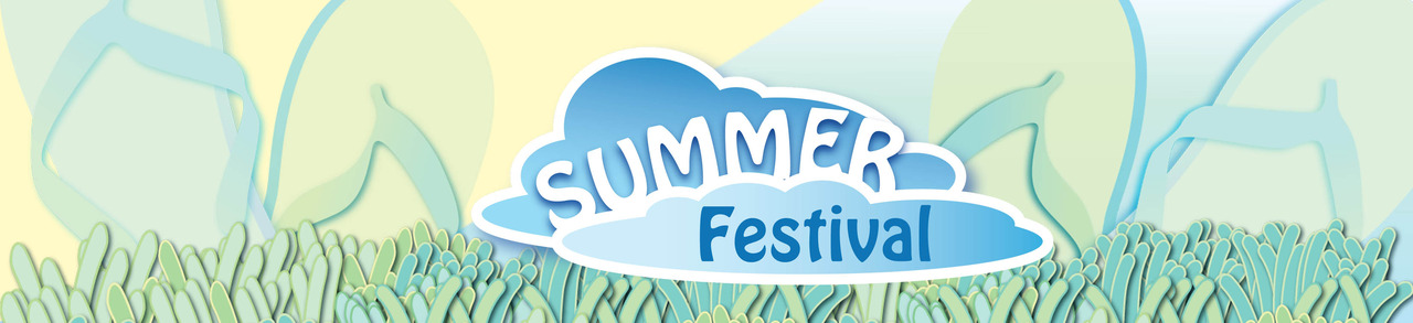 Cornerstone Summer Festival
