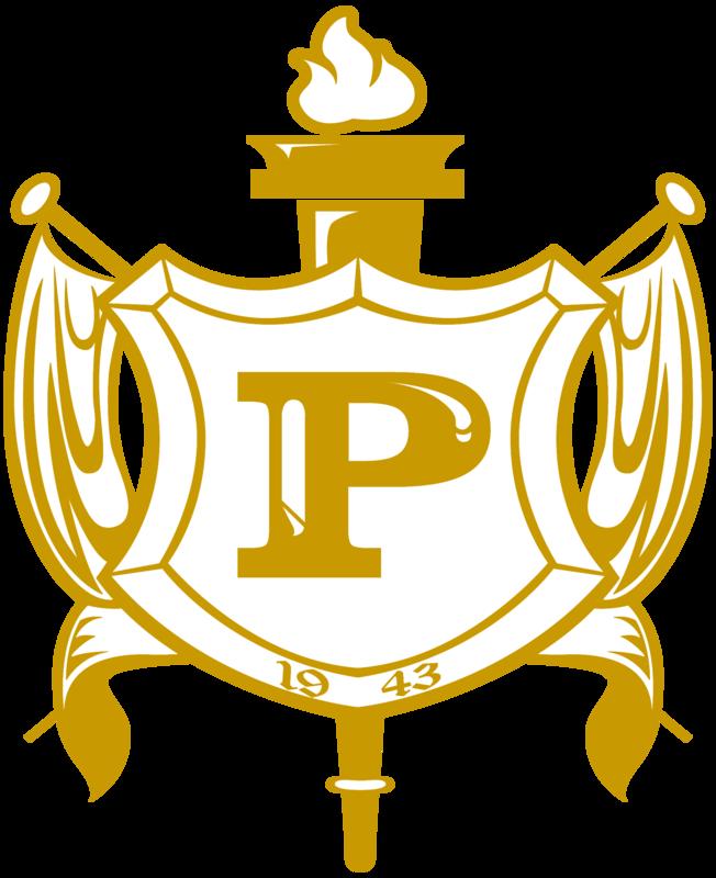 PhiloShield