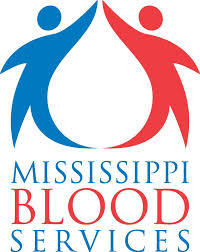 MS Blood Services