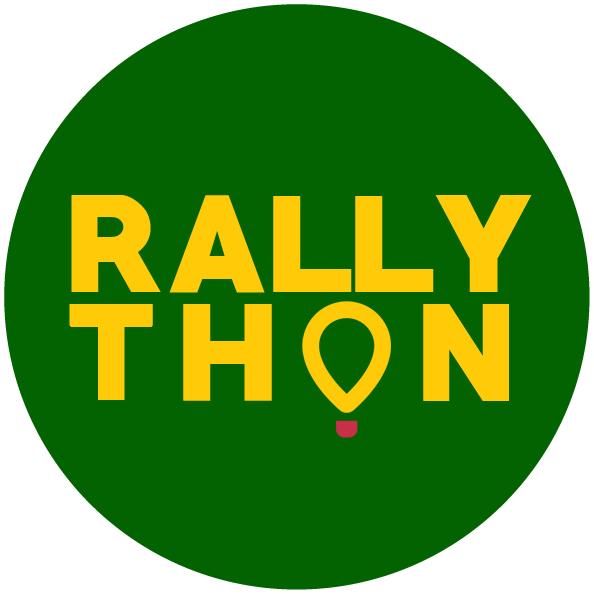 RALLYTHON