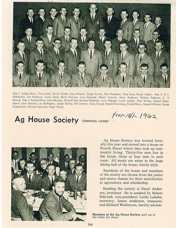 1961-1962