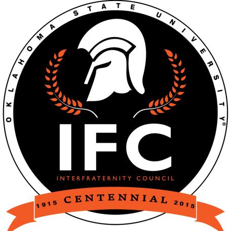 Oklahoma State University IFC Centinnial