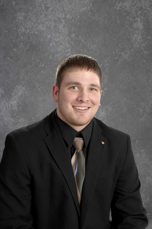 Ryan Effling