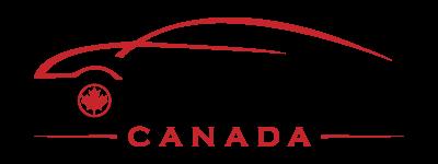Donate-a-car Canada