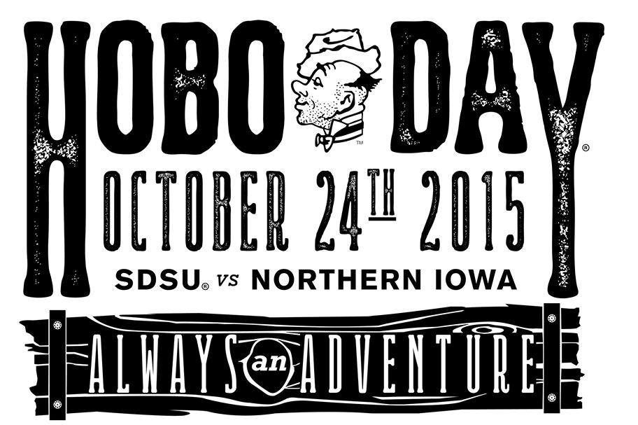 2015 Hobo Days