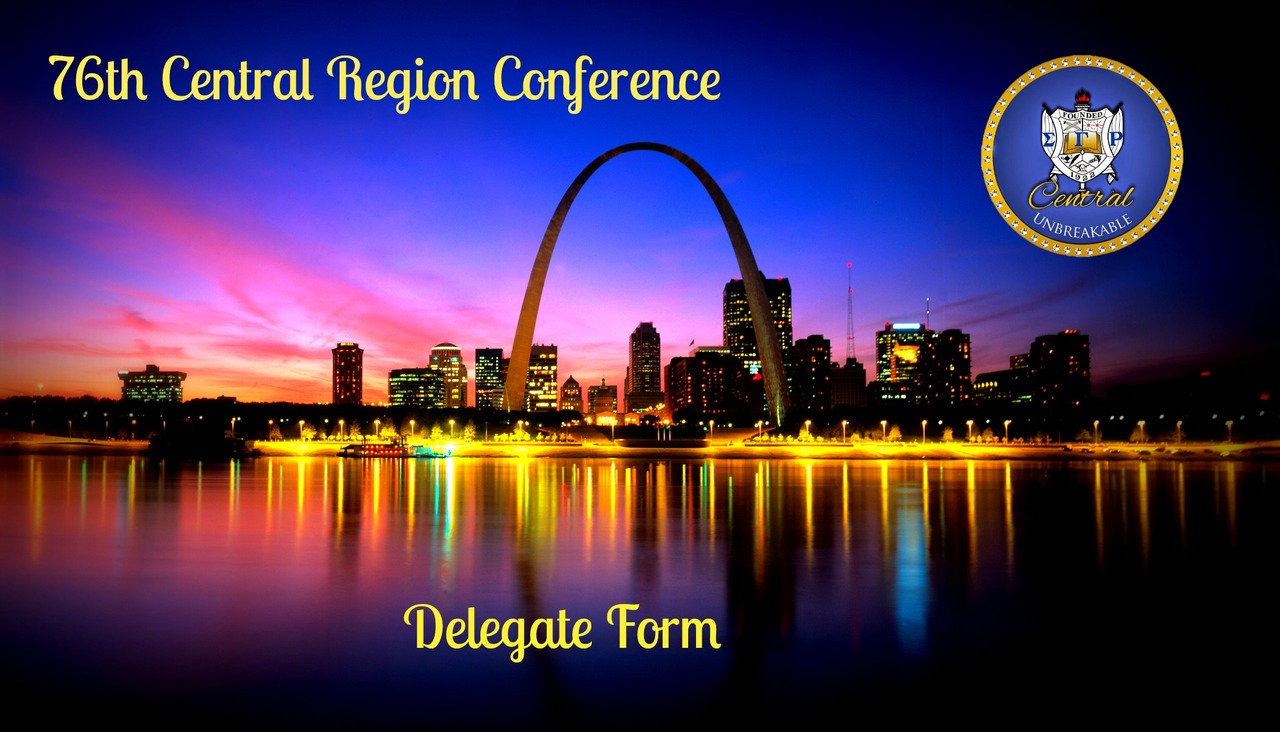 c how to clear delegate registration