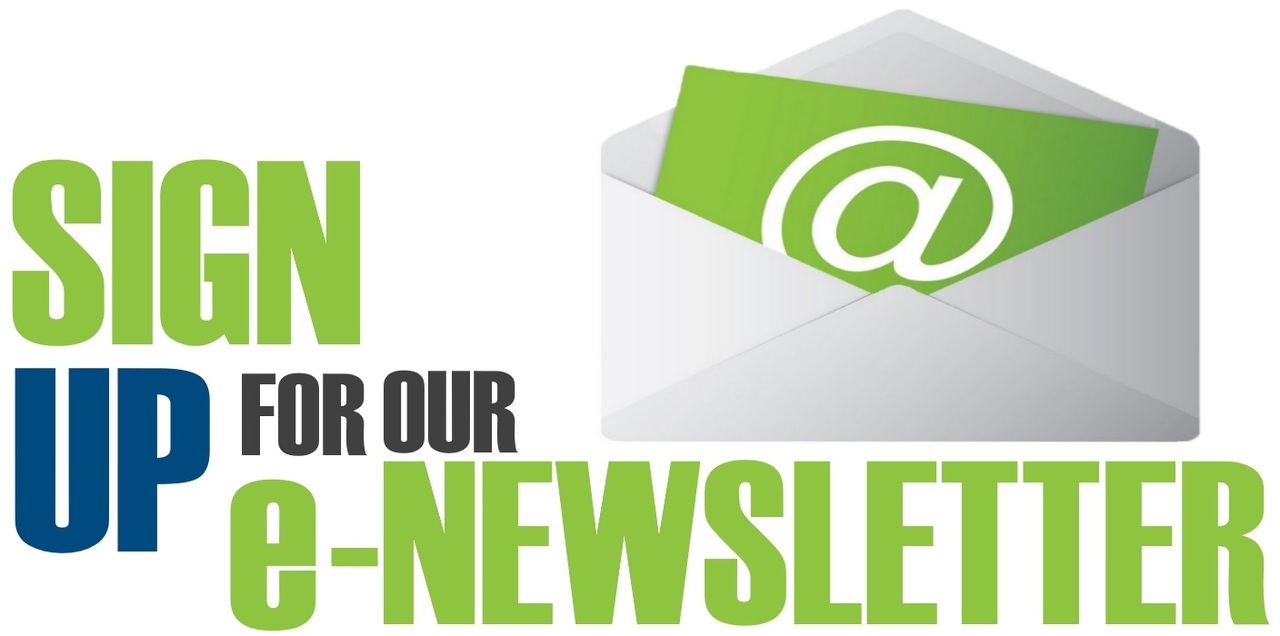 a64f20c12d Sign up to receive our newsletter by mail, email or check out the archives  on the right!