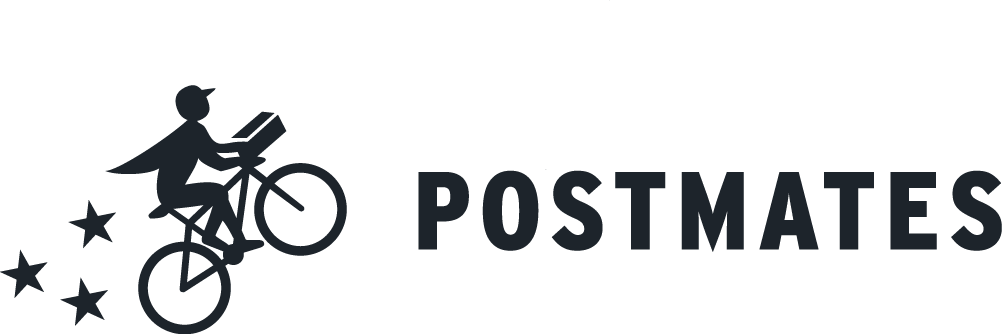 Post mates