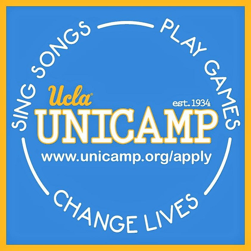 UCLA Unicamp