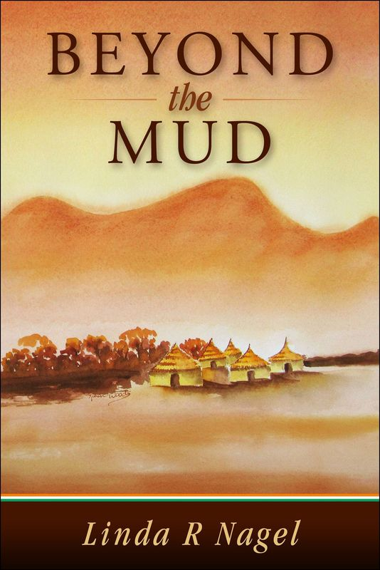 Beyond the Mud book