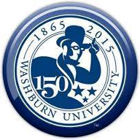 150 Years of Washburn University