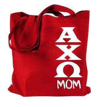 AXO Moms