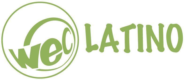 WEC Latino logo