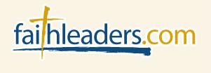 Faith Leaders
