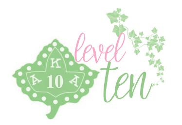Level10