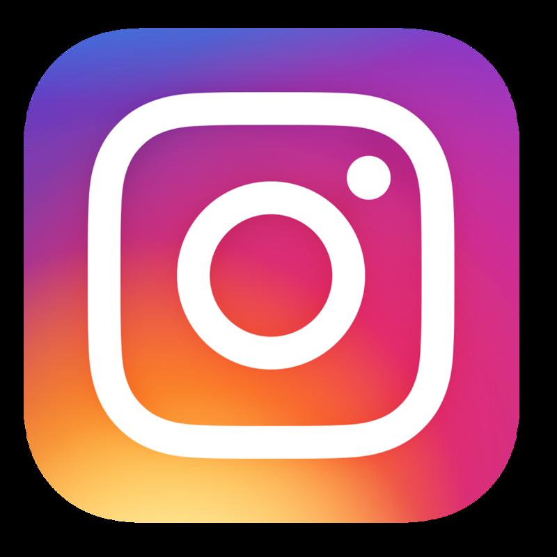 DAZ Instagram