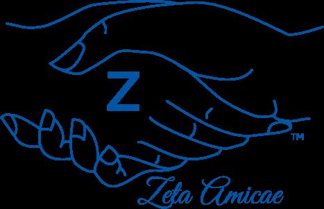ZPB Amicae