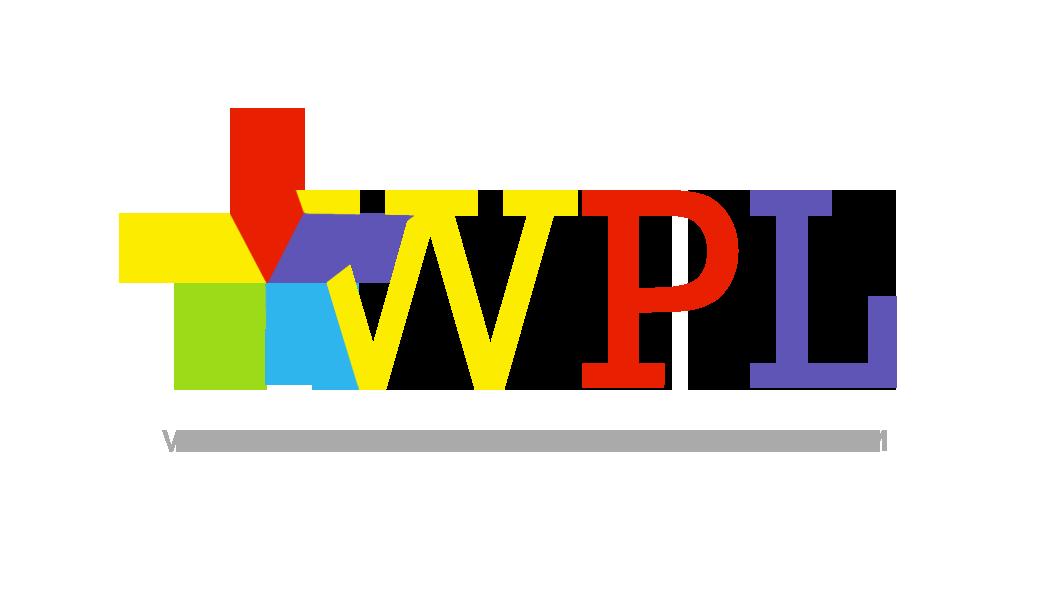 webprintlab logo