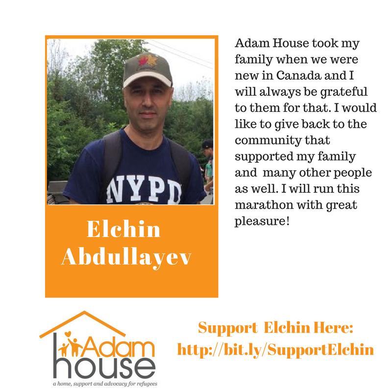 Support Elchin