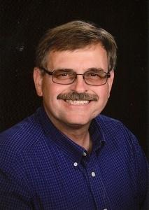 David Laatsch