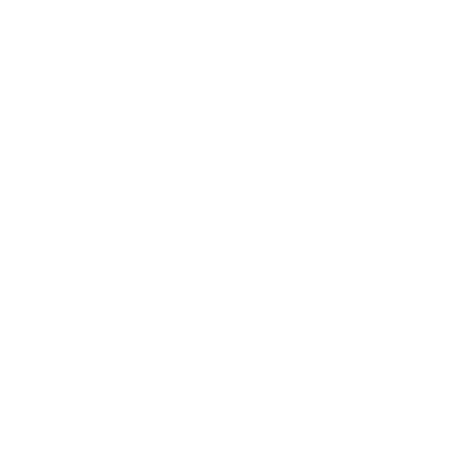 DAZ Facebook