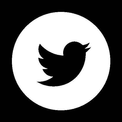 DAZ Twitter