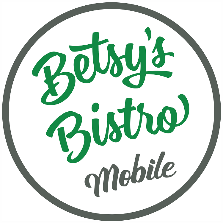 Betsy's Bistro Mobile