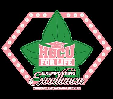 hbcu life logo