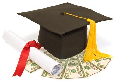 scholarship hat