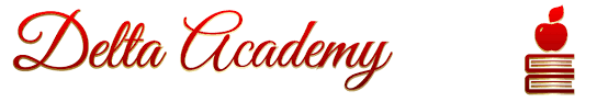Delta Academy1