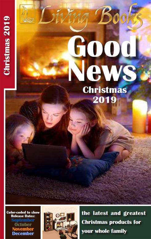 Good News Christmas 2019