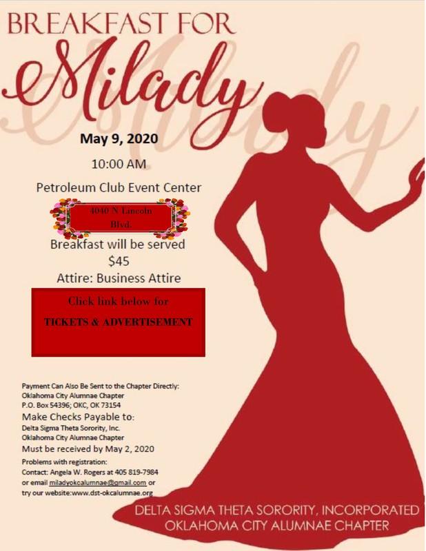 milady2020