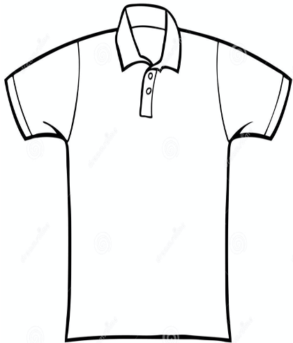 Chapter Polo