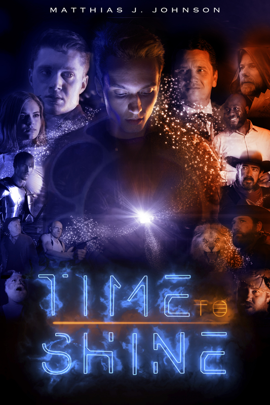 TTS DVD