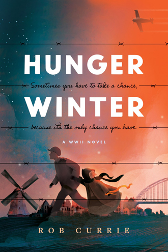 Hunger Winter