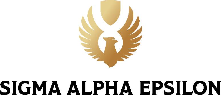 SAE New Logo
