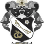 Logos_coat_of_arms_small
