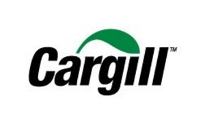 Cargill_logo_big