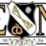 Sigma_nu_fraternity_small