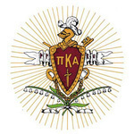 Pka_crest_big_small
