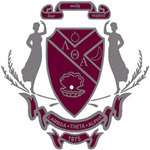 Lta_crest_big_small