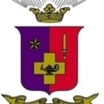 Sig_ep_crest_small